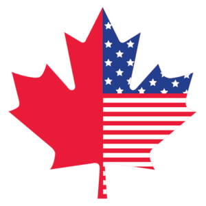 Canadian Car Shipping | US to Canada | Canada To US | Canadian Border Crossing Auto Transport